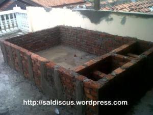 kolam1_bata_saldiscus